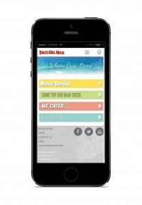 iOS 7 GUI PSD (iPhone 5S/C)